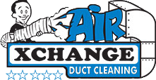 Air Xchange Duct Cleaning